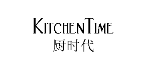厨时代KITCHENTIME